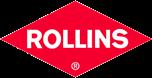 Rollins , Inc. Logo