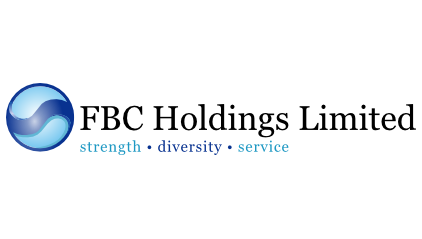 http://b2iweb.irpass.cc/2104/logo-FBC.png Fbc