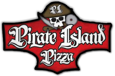 Pirate Island Pizza
